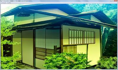 chushingura46+1-kyoto-002.jpg