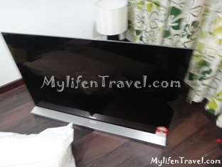 Sony TV Display Stand 67
