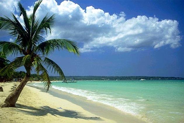 jamaica4