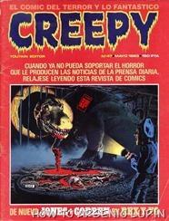 P00048 - Creepy   por eXodo  CRG