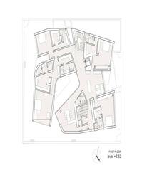 casa-mop-agi-architects-first-floor-plan