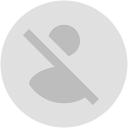 Wildfox Home