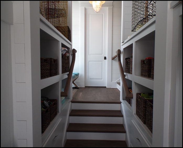 rear entry storage 2