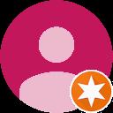 Image Google de francois glorion