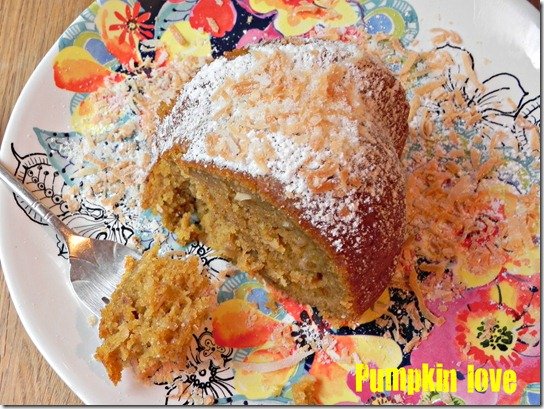 pumpkin-coconut-cake-3
