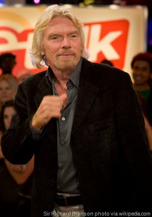 Sir_Richard_Branson