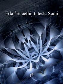 Eda åre aethij ti teste Sami