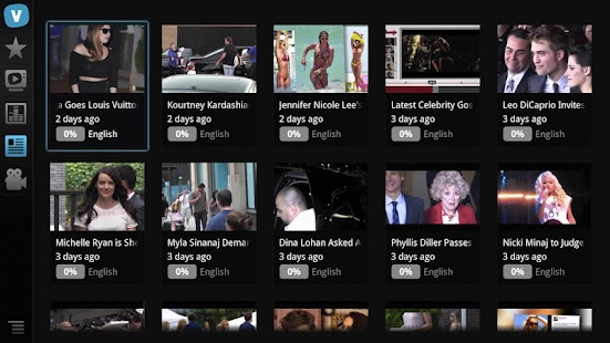 Viki: Free TV Dramas & Movies- screenshot thumbnail