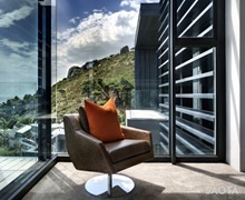 muebles-de-diseño-arquitectura-contemporanea-casas-modernas