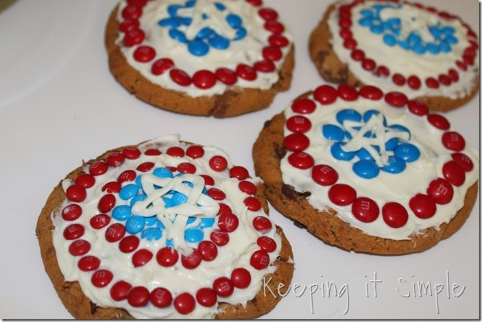 #shop Captain-America-M&M's-Shield-Cookies (9)