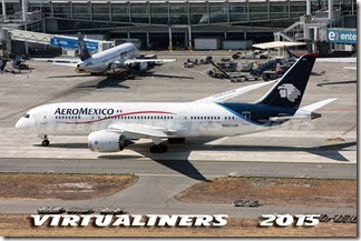 SCEL_Boeing_787-8_Aeromexico_N967AN_0014