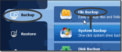 click-file-backup-aomei-backupper