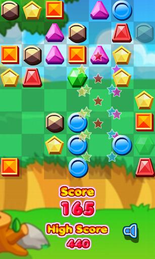 4 Jewels 1.1.7 screenshots 3