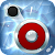 NOX Air Hockey:Ice Cup 2015 HD file APK Free for PC, smart TV Download