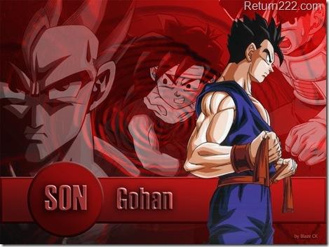 Son_Gohan_by_BlazeCK_PL