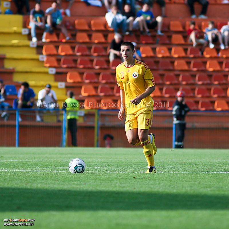 U21_Romania_Kazakhstan_20110603_RaduRosca_0297.jpg
