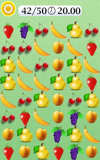 Fruit Buster ud83cudf53ud83cudf50ud83cudf52ud83cudf47ud83cudf4cud83cudf51  screenshots 4