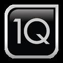 1Q icon