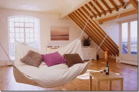 00 - amazing-interior-design-ideas-for-home-5cosasdivertidas