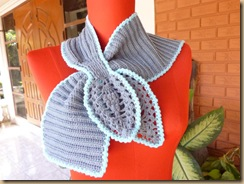 crochet ideas 32