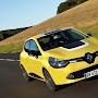 2013-Renault-Clio-4-2.jpg
