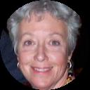 Sheila Gibbons Hiebert