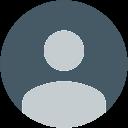 Jeanne Lawrence