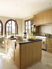 Encimera-granito-reformas-en-cocinas