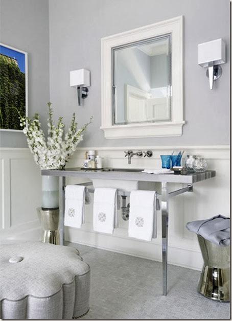 Grey-Bathrooms-613