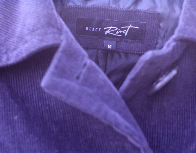 [IMG_77795.jpg&description=Shop My Closet: Winter Time!')]