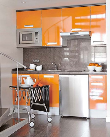 Vibrant-Orange-Colored-Interior5