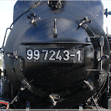 99 7243-1