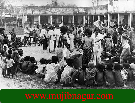 Bangladesh_Liberation_War_in_1971+23.png