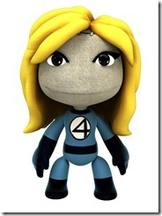 invisible_woman1