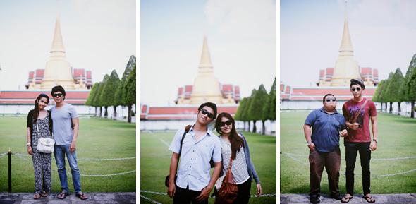 Bangkok_012.jpg