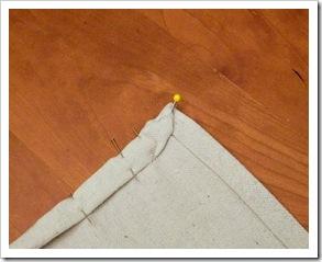 No. Napkin Corner 3 (550x413) (2)