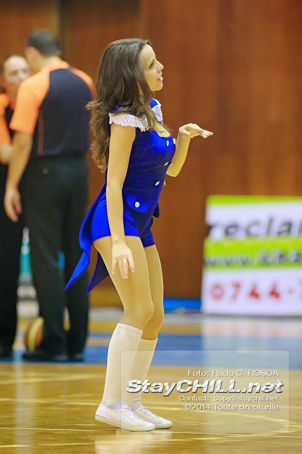 RDY_5507.jpg