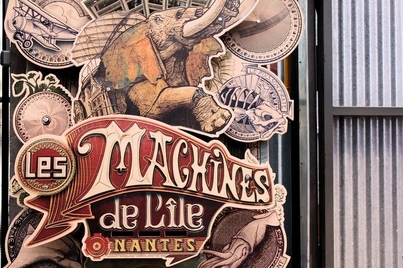 machines-of-nantes-16