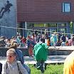Impressie 30 April 2007 119.jpg