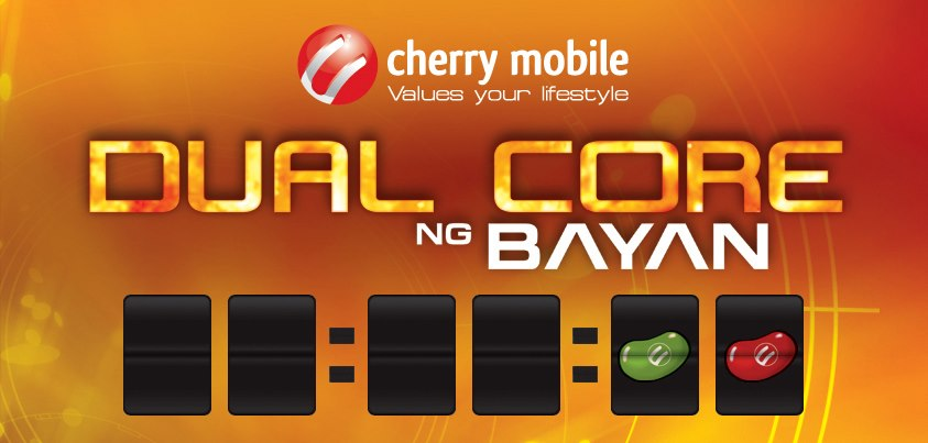 cherry mobile flare jelly bean upgrade