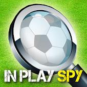 InPlaySpy