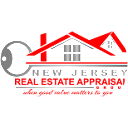 New Jersey Real Estate Appraisal Group,LLC