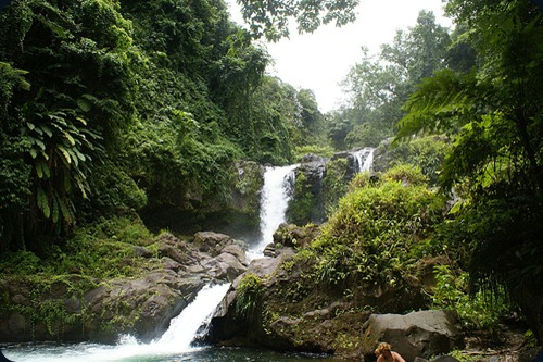 canouan Trinity-Falls.-This-is-truly-one-of-the-most-beautiful-waterfalls