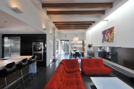 arquitectura-sostenible-casa-leed-certificado-platino-Frits de Vries Arquitecto