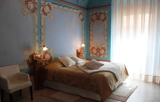 Hotel Clàssic 1.JPG