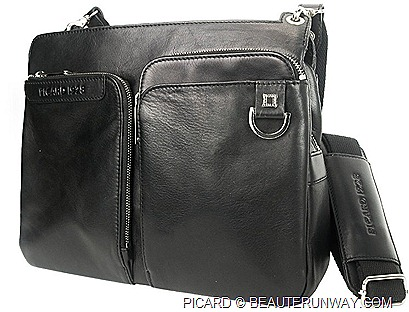 PICARD SPRING SUMMER 2012 LEATHER BAGS Stuttgart SLING WALLETS BRIEFCASE TOTE DUFFLEBAG MENS SINGAPORE TAKASHIMAYA ROBINSONS