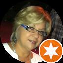 buy here pay here Pembroke Pines dealer review by Esmeralda Cruz