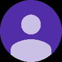 Julie Toebaert