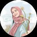Lila Handayani