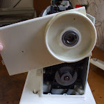 Globe 510 sewing machine-018.JPG